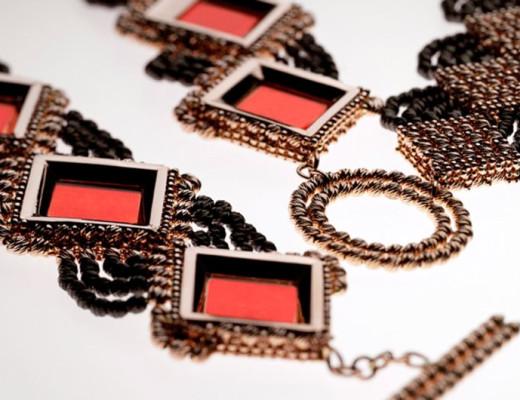 living_jewellery_1080x530_2
