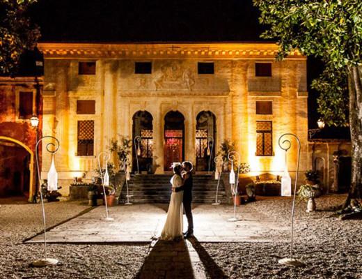 wedding_1080x530
