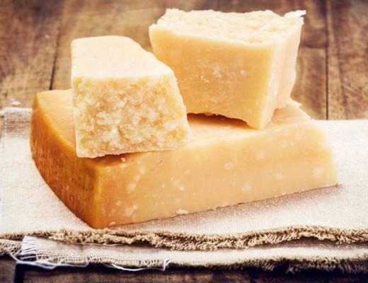 formaggio_1072x530