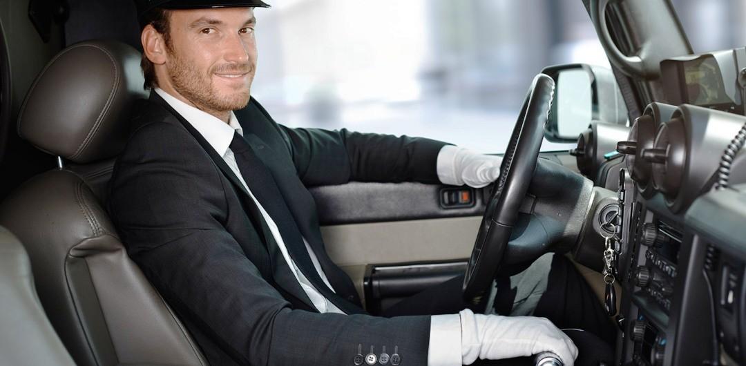 chauffeur_prive